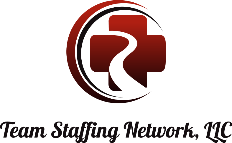 Team Staffing Network LLC